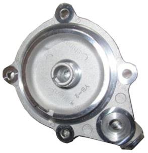 Механизм привода насоса CVT Geely EC-7 1066002092