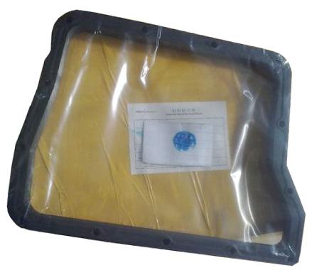 Прокладка поддона CVT Geely EC-7 1066002099