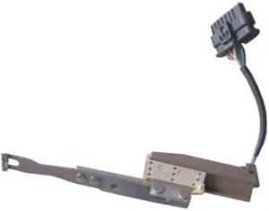 Датчик положения CVT Geely EC-7 1066002106