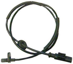 Датчик ABS задний Geely EC-7/FC/SL 1067000023