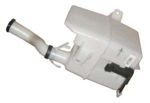 Бачок омывателя с насосом Geely EC-7(седан)/FC/SL 1067000114