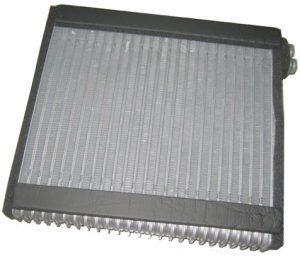Испаритель кондиционера Geely EC-7/FC/SL 1067000250