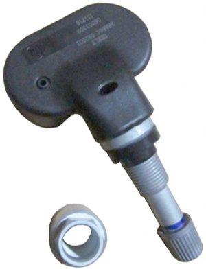 Датчик контроля давления в шинах Geely EC-7 1067001004-01