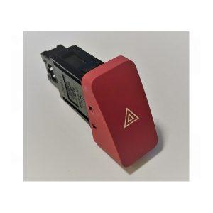 Кнопка аварийной сигнализации Geely EC-7/EC7RV 1067001065