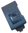 Регулятор яркости приборов Geely EC-7 1067001074
