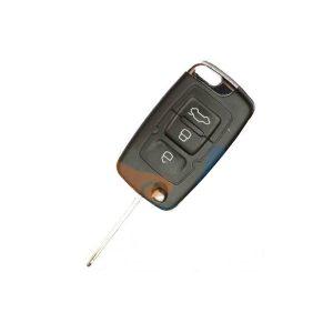 Ключ зажигания (брелок) Geely EC-7 106700124795