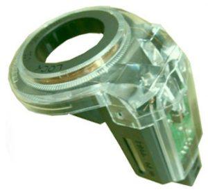 Кольцо иммобилайзера Geely EC-7 1067001250