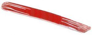 Отражатель заднего бампера правый (хетчбэк) Geely EC-7RV 1067002041