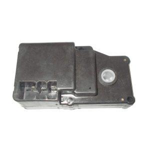Резистор печки Geely EC7/EC7RV 1067002253