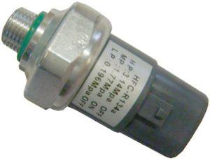 Датчик давления кондиционера Geely EC-7 1067002261