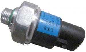 Датчик давления кондиционера Geely FC/SL 1067002524