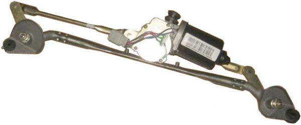 Система стеклоочистителя Geely SL