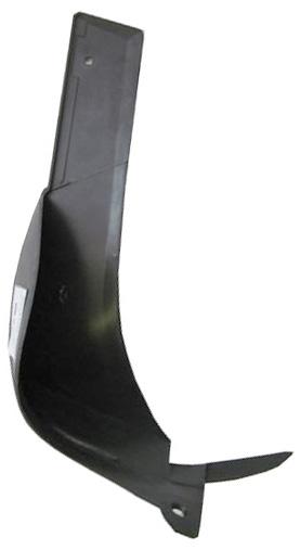 Брызговик задний левый Geely FC 1068000223