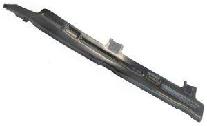 Кронштейн бампера заднего правый (седан) Geely EC-7 1068001166