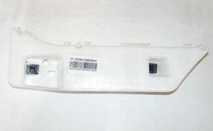 Кронштейн бампера переднего левый (седан) Geely EC-7 1068001655