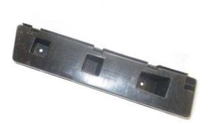 Крепление бампера заднего правое (хетчбэк) Geely EC-7RV 1068003036