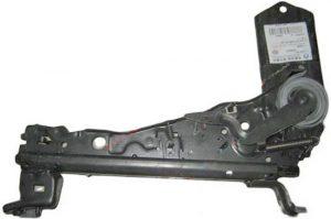 Механизм наклона спинки водительского сиденья левый Geely FC/SL 1068003540