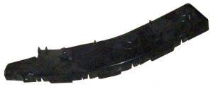 Кронштейн бампера заднего левый BYD S6 10733572-00