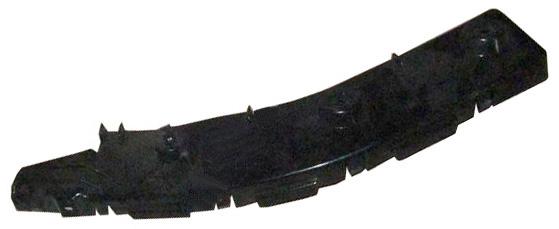 Кузовные детали BYD S6