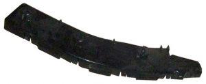 Кронштейн бампера заднего правый BYD S6 10733573-00