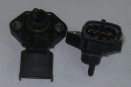 Датчик давления воздуха в впускном коллекторе (EURO III) Geely CK/MK 1086000726