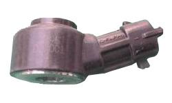 Датчик детонации двигателя (Euro IV) Geely CK/MK/EC-7/FC/SL 1086000787