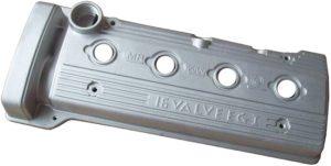 Крышка клапанная (Euro IV) Geely CK/MK/LC 1086001126