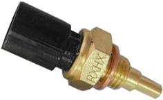 Датчик температуры охлаждающей жидкости Geely EC-8 1086001129