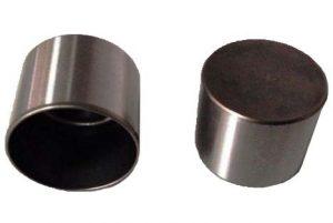 Гидрокомпенсатор (толкатель клапана под ремонтный размер 5.12мм-5.64мм) Geely CK/MK/EC-7/FC/SL/LC/X-7 1086001194
