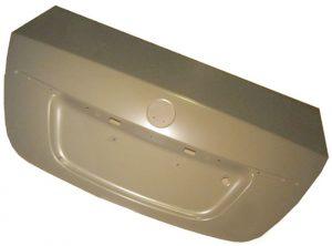 Крышка багажника Geely SL 109200602302