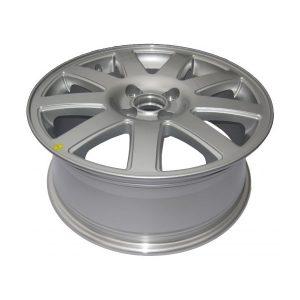 Диск колесный литой Geely FC/SL 1094010752