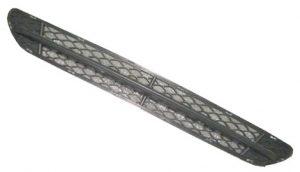 Решетка бампера нижняя Geely SL 1098020013
