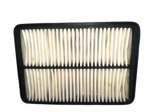 Фильтр воздушный (прямоугольный) для Great Wall Hover/Safe/Deer 1109104-K00-J