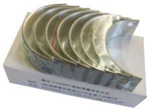 Вкладыш коленвала STD к-т (1.5 л./1.8 л.) Geely EC-7/FC/SL 1136000014