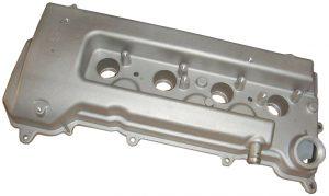 Крышка клапанная (1.5 л./1.8 л.) Geely EC-7/FC/SL 1136000053