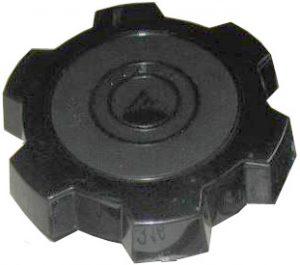Крышка маслозаливная Geely EC-7/FC/SL 1136000056