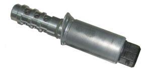 Клапан регулировки газораспределения Geely EC-7/FC/SL/X-7 1136000089
