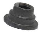 Зажим пружины клапана Geely EC-7/FC/SL/X-7 1136000094
