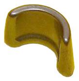 Сухарь клапана Geely EC-7/FC/SL/X-7 1136000095