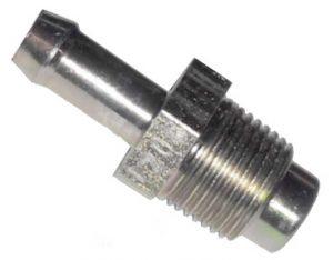 Клапан вентиляции картерных газов (PCV) Geely EC-7/FC/SL 1136000123