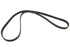 Ремень генератора, кондиционера и гидроусилителя (1.8 л.) Geely EC-7/FC/SL 113600015701