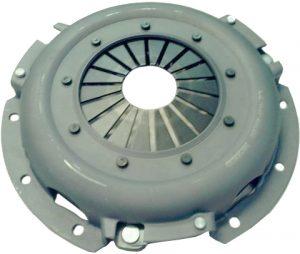 Корзина сцепления Geely EC-7/FC/SL 1136000160