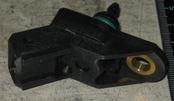 Датчик давления воздуха в впускном коллекторе (Bosch) Geely EC-7/FC/SL 1136000168