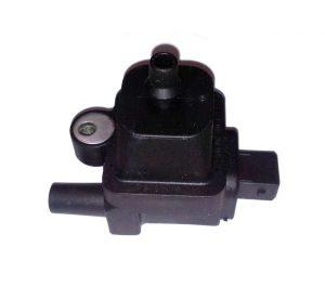 Катушка зажигания (1.8 л.) Geely EC-7/FC/SL 1136000175