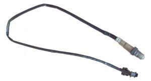 Датчик кислорода (лямбда-зонд) нижний (1.8 л., Bosch) Geely EC-7/FC/SL 1136000204