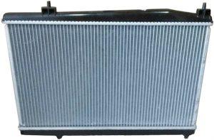 Радиатор охлаждения Great Wall Voleex C10/C20R/C30 1301100BS16XA