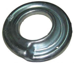 Чашка передней пружины верхняя Geely CK 1400506180