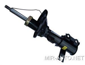 Амортизатор передний левый Geely CK 1400516180