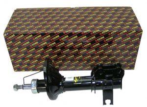 Амортизатор передний левый газо-масляный Fitshi (Китай) Geely CK 1400516180/Fitshi