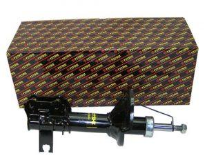 Амортизатор передний правый газо-масляный Fitshi (Китай) Geely CK 1400518180/Fitshi